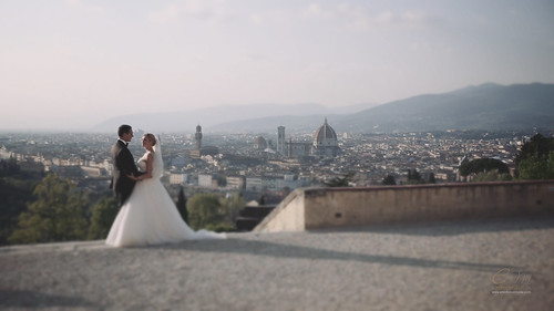 17330691354_7f0caebb0f Destination Wedding Italy