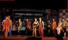 Priyadarshinimba25