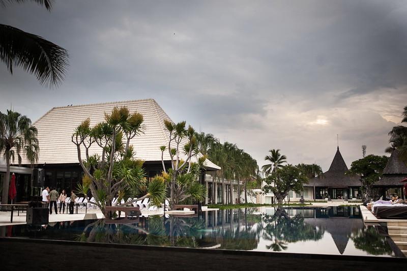 121214-Bali-023