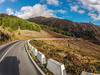 G0079096 (durdaneta) Tags: road ruta strada carretera venezuela route estrada edo rodovia mérida
