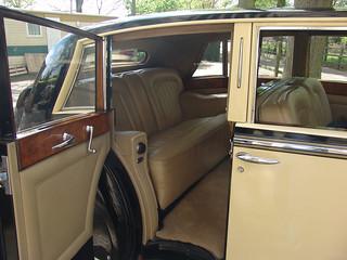 8LOR-Rolls_Royce-15