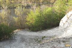 39. Nature walk / Прогулка в лес