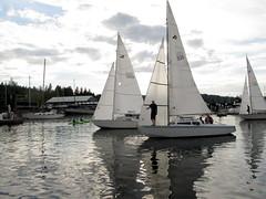 IMG_6410SMordue (Gig Harbor Yacht Club) Tags: 3 race may schultz sheila 52115 mordue ghyc