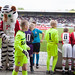 FC Emmen - Roda JC