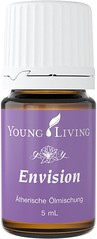 IMG_0336 (eventures_w.ricki) Tags: healthy oily oils holistic yleo youngliving yleowithricki