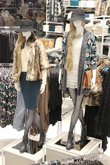 f21_russia_opening (50)