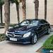2015-Mercedes-CLS-05