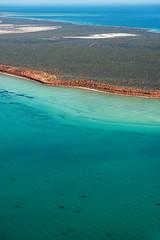 Shark Bay WA - DSC3212