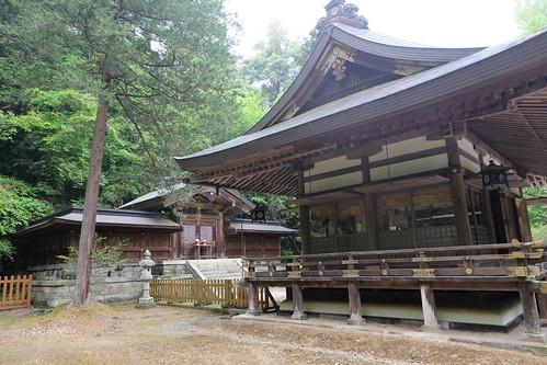 Fujioka Japan  city images : Interesting photos of Fujioka Japan tourist attractions ...