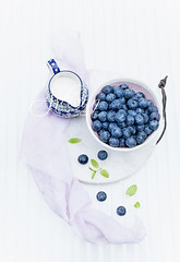 blueberry (olimpia davies) Tags: family blue light food white love fruits breakfast healthy fresh blueberry simple foodart foodphotography foodgasm lato foodlovers foodstyling foodphotographer foodstylist