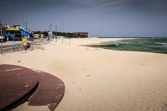 058 (gmouret92) Tags: beach fuji southkorea plage sampo coréedusud songjiho x100t
