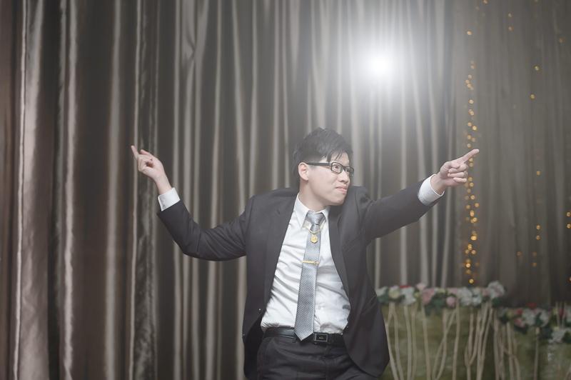 26330099454 f9cd481aa7 o [台南婚攝]Z&P/東東宴會式場東嬿廳