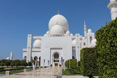 IMG_1190.jpg (svendarfschlag) Tags: uae mosque abudhabi unitedarabemirates sheikhzayedmosque   vereinigtenarabischenemiraten