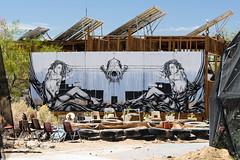 Graffiti Art (luke.me.up) Tags: art nikon saltonsea slabcity d810 eastjesus
