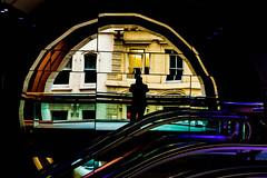 DSC_0169 (Charles Woollam) Tags: london charingcross