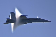 Fleet Week, SF (PrettyHungry) Tags: sky speed fly site flight navy sonic boom sound temperature blueangels fleetweek timing airman