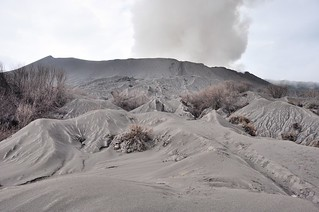 mont bromo - java - indonesie 21