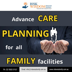Best Life Insurance Policy (Risk Wisdom FP) Tags: life family person key company planning total financial insurance permanent companies disability adviser