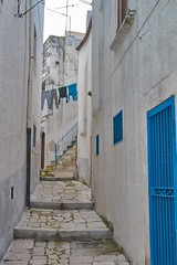 Puglia 247 (marc.pecquet) Tags: italy puglia peschici