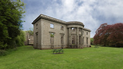 Aden Mansion, Aden country park.jpg (___INFINITY___) Tags: architecture canon eos scotland aberdeenshire infinity architect mansion 6d johnsmith farmingmuseum adencountrypark oldmansionhouse darrenwright dazza1040 caravanandcampingsite victorianarboretum