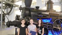 Technisches Museum-016