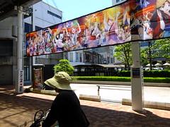 tokushima (7) (invisibleA) Tags: japan fujifilm tokushima xf1