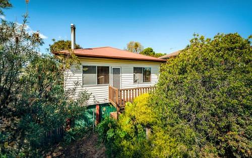 66 Myrtle Street, Dorrigo NSW
