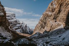 Nepal 2016 (KIDKUTSMEDIA) Tags: nepal rot himalaya pokhara annapurna