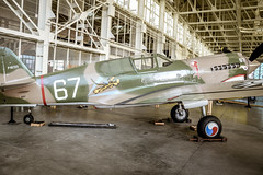 DSC_0230 (screamer1983) Tags: arizona usa japan hawaii harbor oahu navy roosevelt missouri pearlharbor pearl bombs uss bombing fdr yamamoto infamy toratoratora