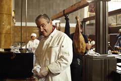 Stefanie_Parkinson_Rioja_Wine_5_22_2016_5 (COCHON555) Tags: festival cheese losangeles wine tapas unionstation rioja jamon chefs cochon555 heritagebreedpigs