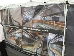 IMG_4750 (Michael C Dunne) Tags: nyc newyorkcity manhattan ues streetfair uppereastside thirdavenue