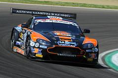 2316 15 156 (Solaris Motorsport) Tags: max drive martin pro gt solaris aston francesco motorsport italiano sini mugelli