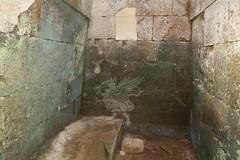 Necropoli di Orvieto_08