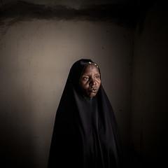 002 (trust.org) Tags: nigeria idp kids unicef ashleygilbertson boko bokoharam civilwar civlians conflict displaced family gilbertson insurgency internallydisplaced islamic kid maiduguri nigerian un viiphoto war