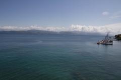 crociera-isole-greche-24052016-089.jpg (Pietro Alfano) Tags: famiglia crociera vacanze