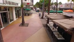 Liked on YouTube: Lincoln Rd Shopping Mall Miami Beach, Fl (IreneF735) Tags: summer newyork fashion cali newyorker chic lease fashionweek mansions stylist dreamhome streetstyle luxuryhouse styleguide luxuryhomes luxurylifestyle luxurylife homelistings summer16 luxurylisting mensblog bosshome