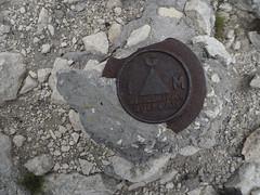 _PAL2797 (Antonio Palermi) Tags: italia camicia monte abruzzo gransasso fontegrotta