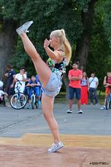 Športové dni PN_101