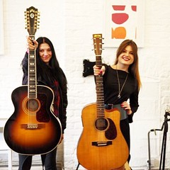 http://www.londonguitaracademy.com/guitar-lessons-in-walthamstow, #musicmonday #musiccity #musician #londonlife #London #lessons #londonlife #rock #song #playguitar #musicstudio (guitar lessons london) Tags: musician london rock song lessons londonlife musiccity musicstudio playguitar musicmonday