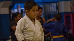 DEPARTAMENTALJUDO-9 (Fundación Olímpica Guatemalteca) Tags: amilcar chepo departamental funog judo fundación olímpica guatemalteca fundaciónolímpicaguatemalteca