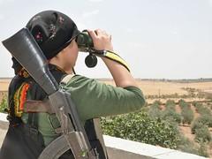 Kurdish YPG Fighter (Kurdishstruggle) Tags: ypg ypj ypgypj ypgkurdistan ypgrojava ypgforces ypgkmpfer ypgwomen ypgkobani yekineynparastinagel kurdischekmpfer war warphotography warrior freekurdistan berxwedan freedomfighter combat resistancefighter hero revolutionary revolution revolutionarywomen kurdsisis frontline struggle freiheitskmpfer defenceforces kmpfer femalefighters feminism kurdishfemalefighters womenfighters feminist kobane kobani efrin rojava rojavayekurdistan westernkurdistan pyd syriakurds syrianwar krtsuriye kurdssyria kurd kurdish kurden kurdistan krt kurds kurdishforces syria kurdishregion syrien kurdishmilitary military militaryforces hasakah militarywomen asayis asayish warfare ak47 kurdisharmy suriye kurdishfreedomfighters kurdishfighters fighter