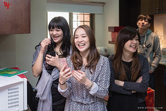 2016-01-09-willytsao-12 () Tags:   wt