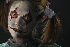 June 23, 2016 at 09:48AM (HHNYearbook.com) Tags: halloween orlando florida horror nights 24 universal studios hhn halloweenhorrornights hhnorlando hhn24