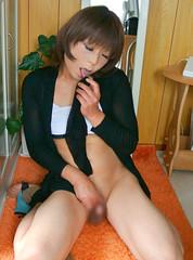 0221 (2) (imeaimi) Tags: tv cd transgender crossdresser ts tg ladyboy shemale