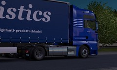 man tgx euro 6 440 cv (trucker on the road) Tags: wood 2 man holland texture truck germany mercedes krone all skin euro flag transport bretagne mp3 steam renault east arctic pack express trailer kg scandinavia heavy simulator legend bring magnum mp4 cistern iveco gartner hiway truckers daf dlc xf sr2 trasporti actros veicoli lannutti lamberet weeda stralis tgx fliegl aereodynamic coolliner euro6 profiliner 50keda