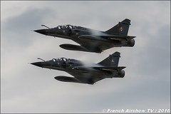 Image0026 (French.Airshow.TV Photography) Tags: airshow alat meetingaerien gamstat valencechabeuil frenchairshowtv meetingaerien2016 aerotorshow aerotorshow2016