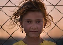 Arbat Refugees (jonathan raa) Tags: iraq kurdistan kurdishethnicity warzone idp photojournalism socialdocumentary refugee nikon 750