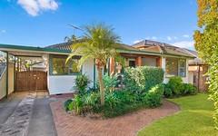 23 Pozieres Avenue, Milperra NSW