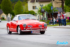 "Worthersee 2015 - 2nd May • <a style=""font-size:0.8em;"" href=""http://www.flickr.com/photos/54523206@N03/16750026944/"" target=""_blank"">View on Flickr</a>"