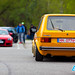 "Worthersee 2015 • <a style=""font-size:0.8em;"" href=""http://www.flickr.com/photos/54523206@N03/17122197477/"" target=""_blank"">View on Flickr</a>"